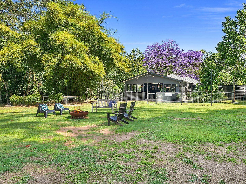 403 Chevallum  Road, Chevallum QLD 4555, Image 0