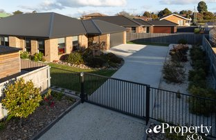 Picture of 12 Country Field Court, Longford TAS 7301