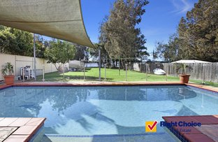 Picture of 49 Koona Street, Albion Park Rail NSW 2527
