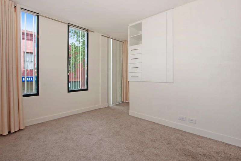 138 Wilton Street, Surry Hills NSW 2010, Image 2