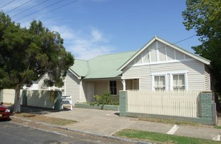 Picture of 37 Auckland Street, Bega NSW 2550