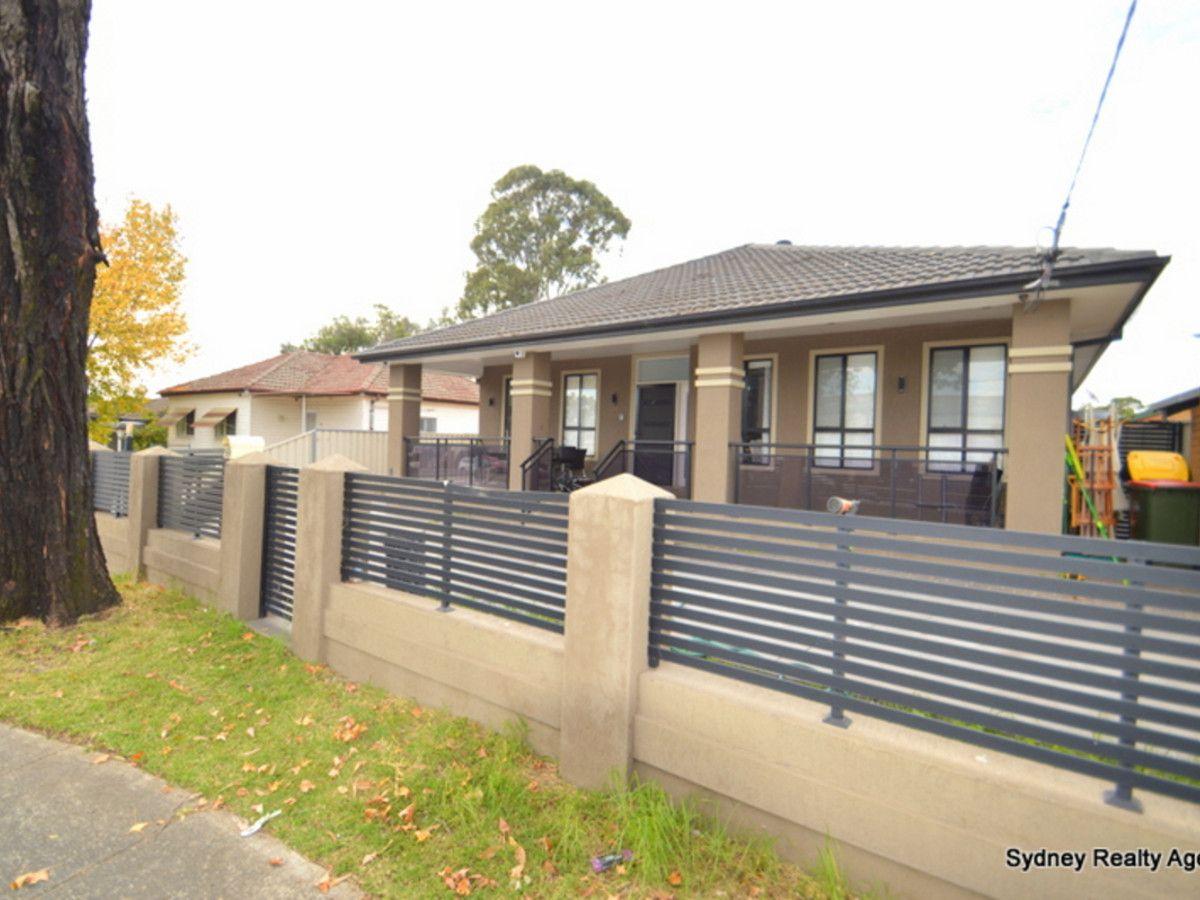 59 Hassall Street, Smithfield NSW 2164, Image 0