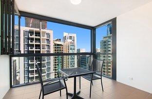 2509/128 Charlotte Street, Brisbane City QLD 4000