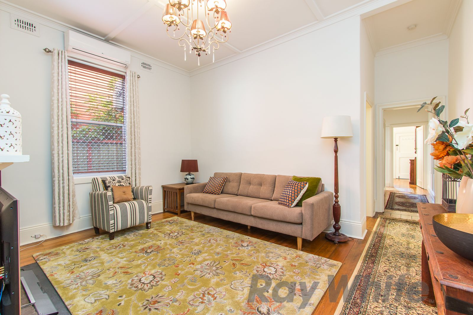 2/22 Beaumont Street, Islington NSW 2296, Image 1