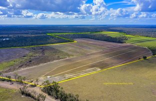 Picture of Lot 3 Goondoon Road, Bucca QLD 4670
