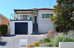 Picture of 11 Glen Road, Oatley NSW 2223