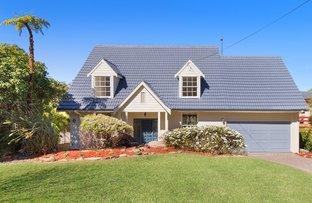 25 Eastgate Avenue, East Killara NSW 2071