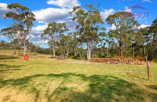 Picture of Lot 7 at 46 Idlewild Road, Glenorie NSW 2157