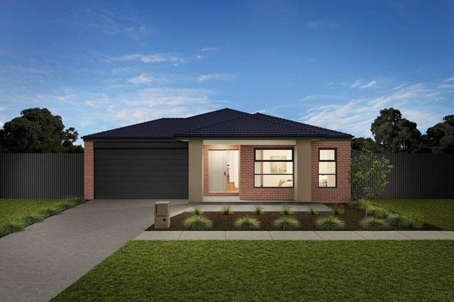 Picture of 2704 Thornhill Park, THORNHILL PARK VIC 3335