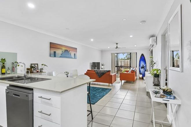 Picture of 28 Jason Day Drive, BEAUDESERT QLD 4285