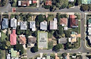53 Latimer St, Holland Park QLD 4121