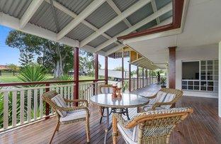 Picture of 25-31 Lucas Road, Tamborine QLD 4270