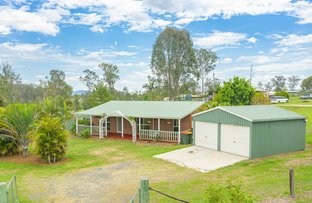 Picture of 29 Clarkson Drive, Curra QLD 4570