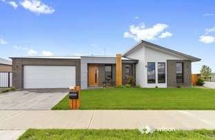 Picture of 13 Cambridge Way, Traralgon VIC 3844