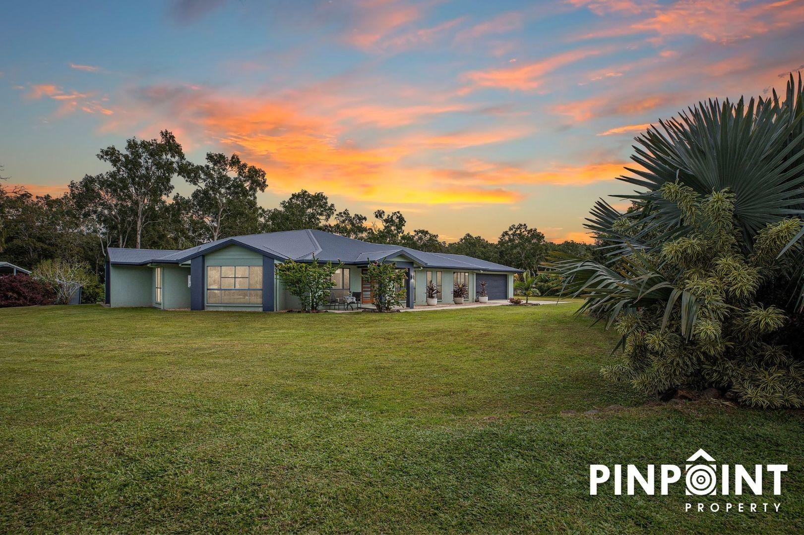 52 Panoramic Drive, Sarina QLD 4737, Image 0