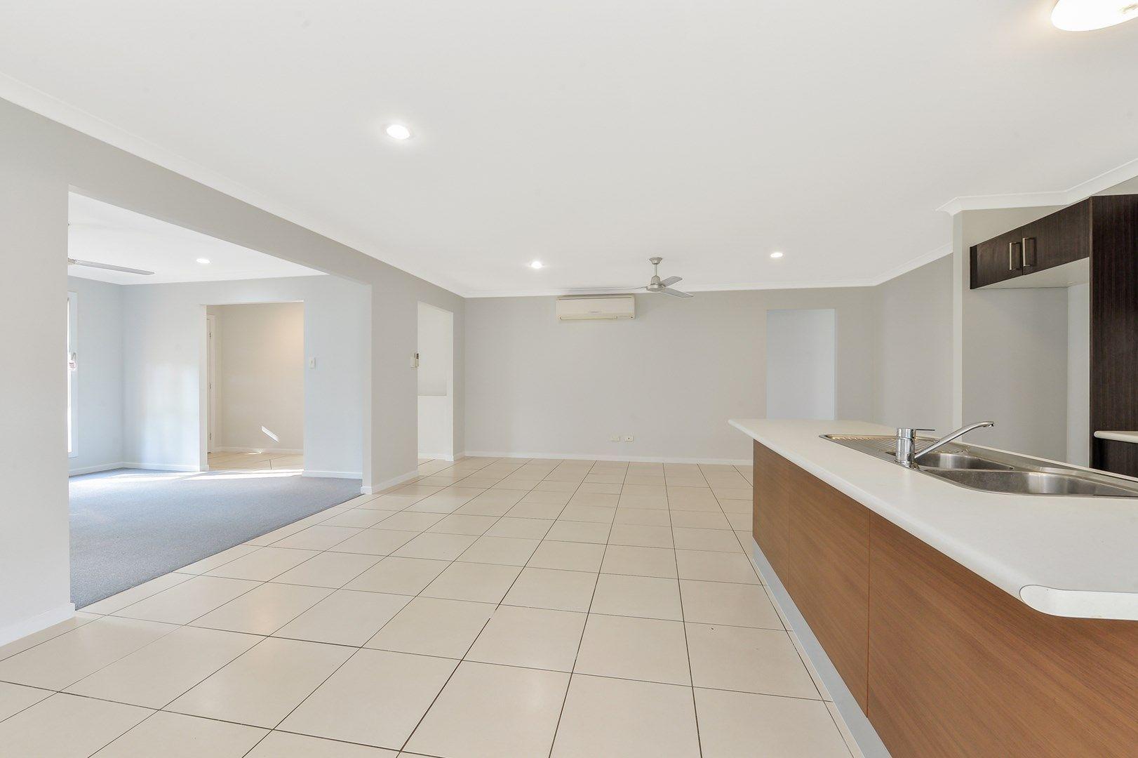 45 Kimberley Drive, Burpengary QLD 4505, Image 0