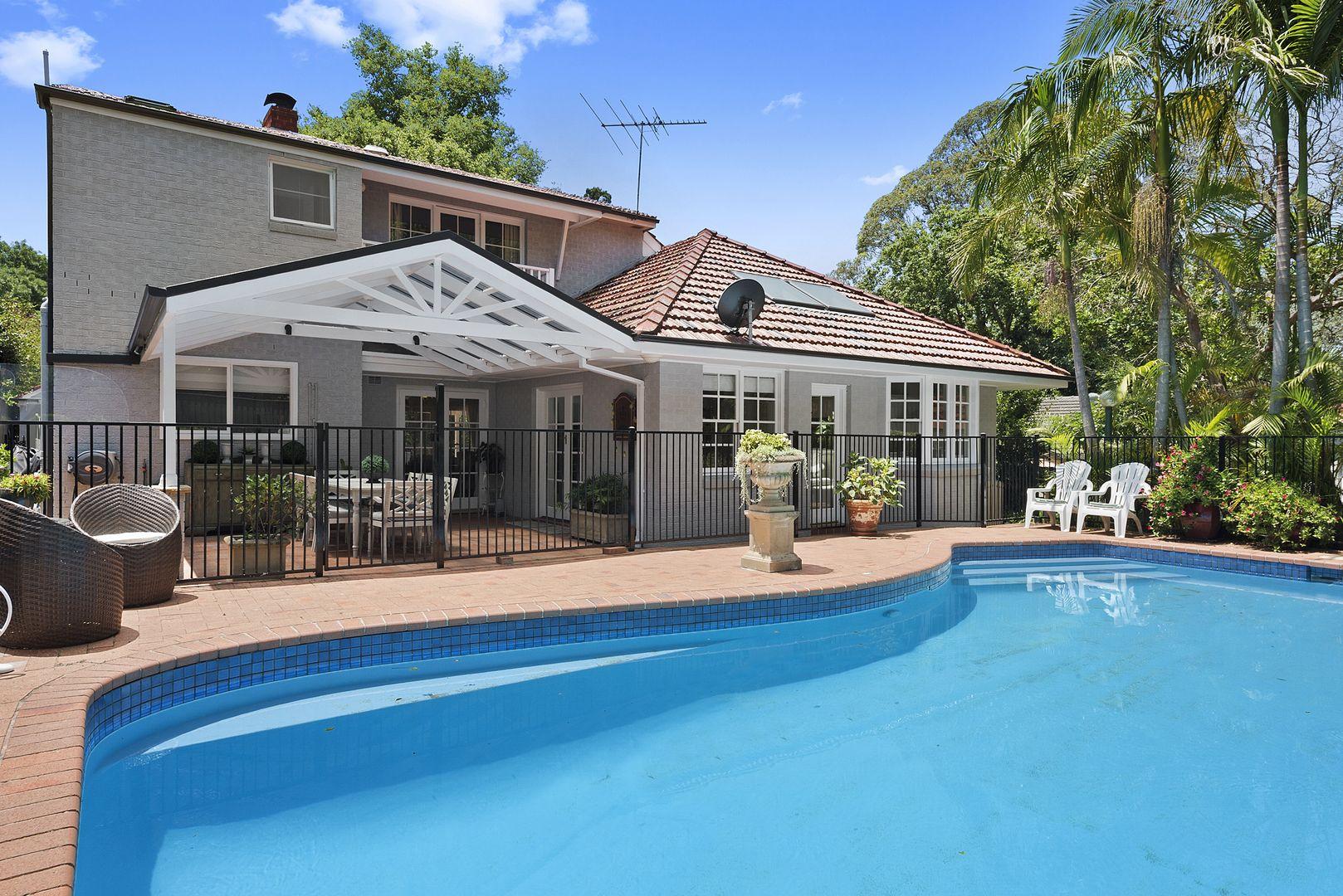79 Braeside Street, Wahroonga NSW 2076, Image 0