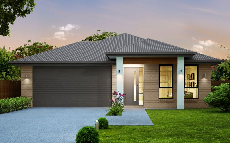 Lot 2043 Hayle Court, Mount Barker SA 5251, Image 0