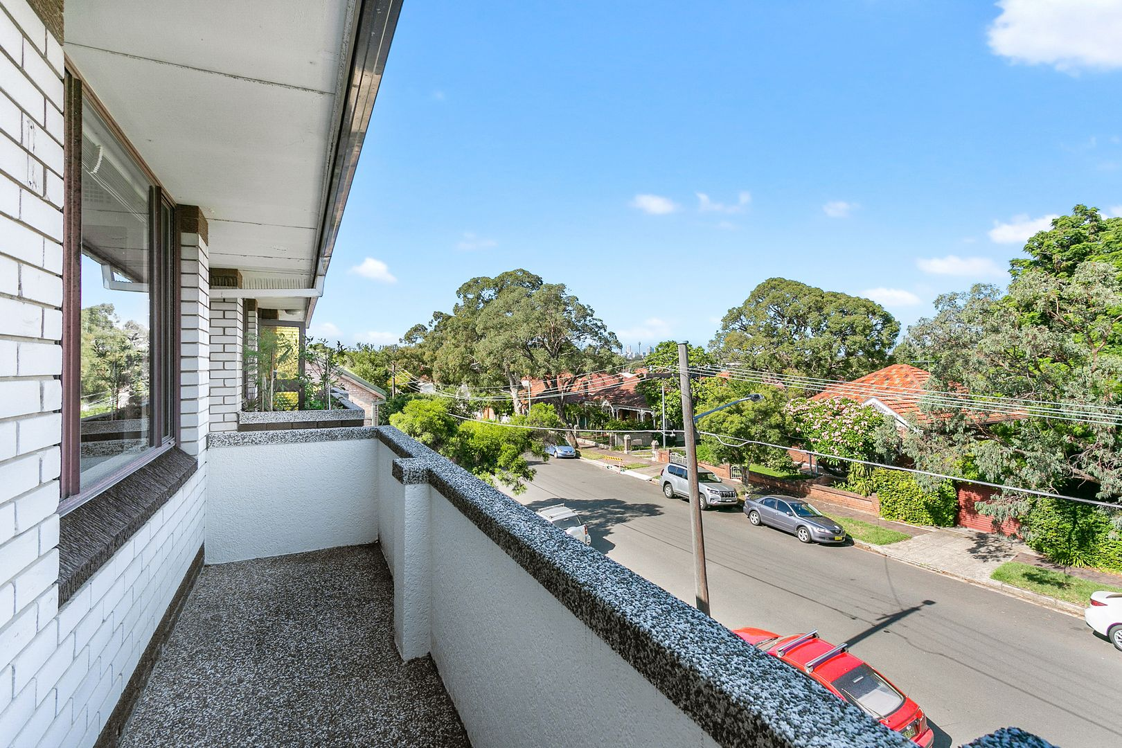 7/339 Marrickville Road, Marrickville NSW 2204, Image 0