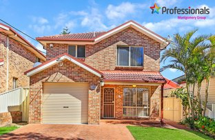 181 Dora Street, Hurstville NSW 2220
