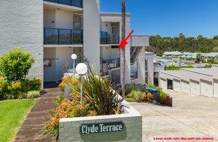 Picture of 5/13 Bent Street, Batemans Bay NSW 2536