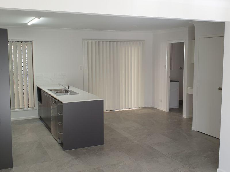 C/353 King Avenue, Durack QLD 4077, Image 1