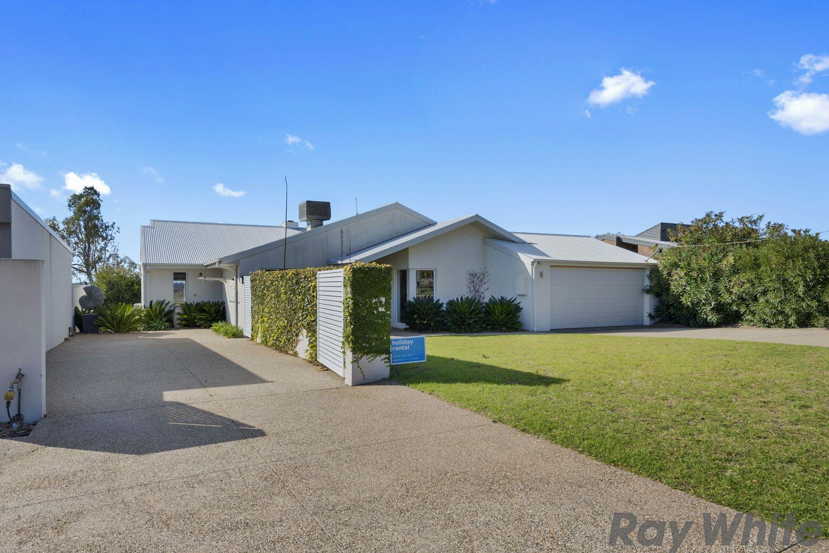 66 Stevenson Court, Yarrawonga VIC 3730, Image 0