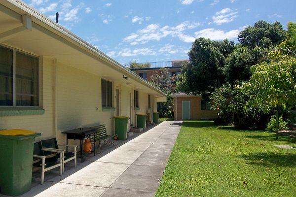 2/23 Bennett Street, Hawks Nest NSW 2324, Image 0