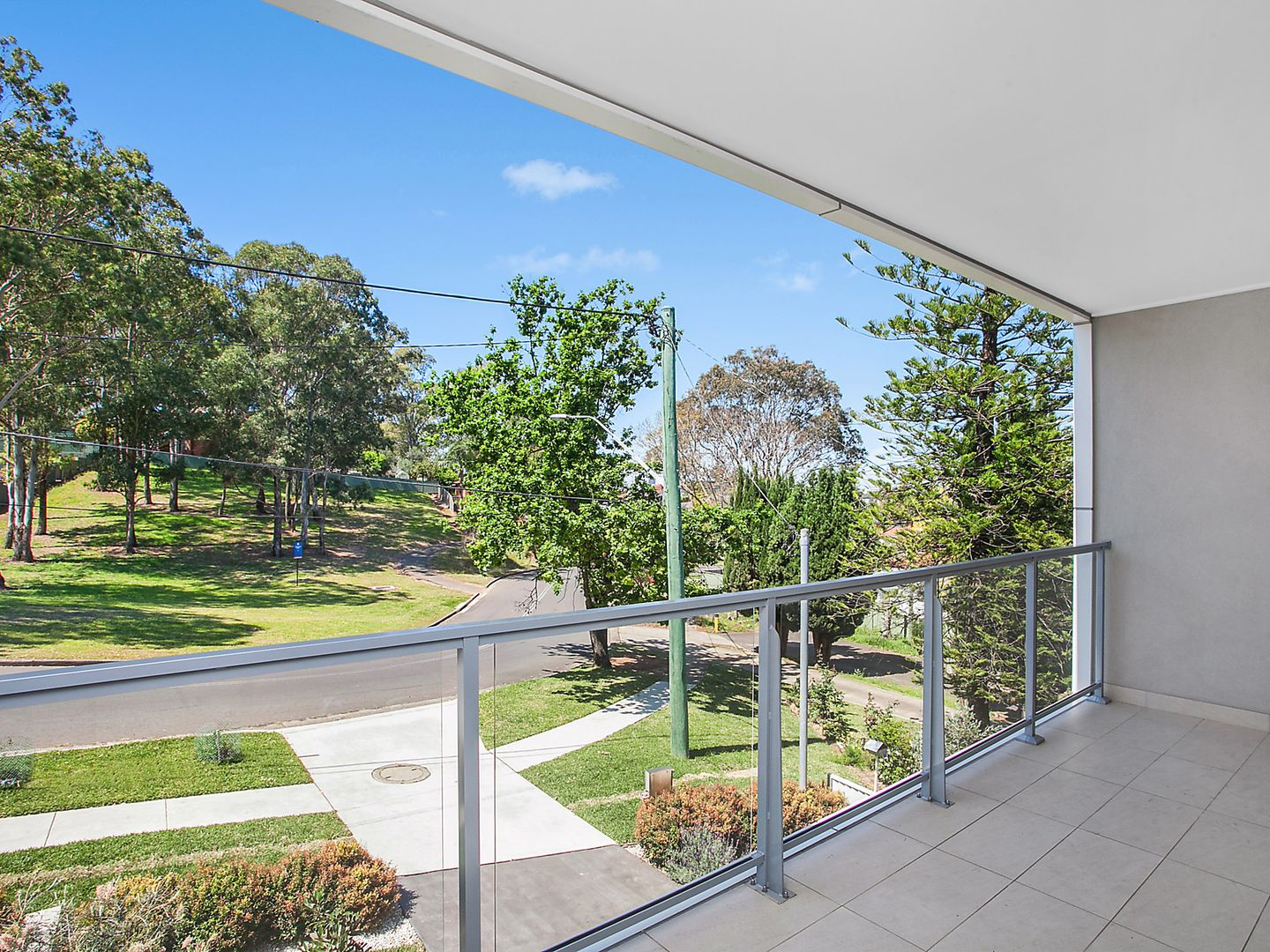 22A Dorothy Street, Wentworthville NSW 2145, Image 0