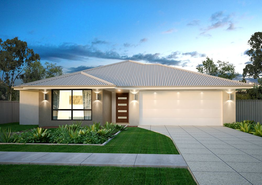 Lot 6 Devonshire Court, Jensen QLD 4818, Image 0
