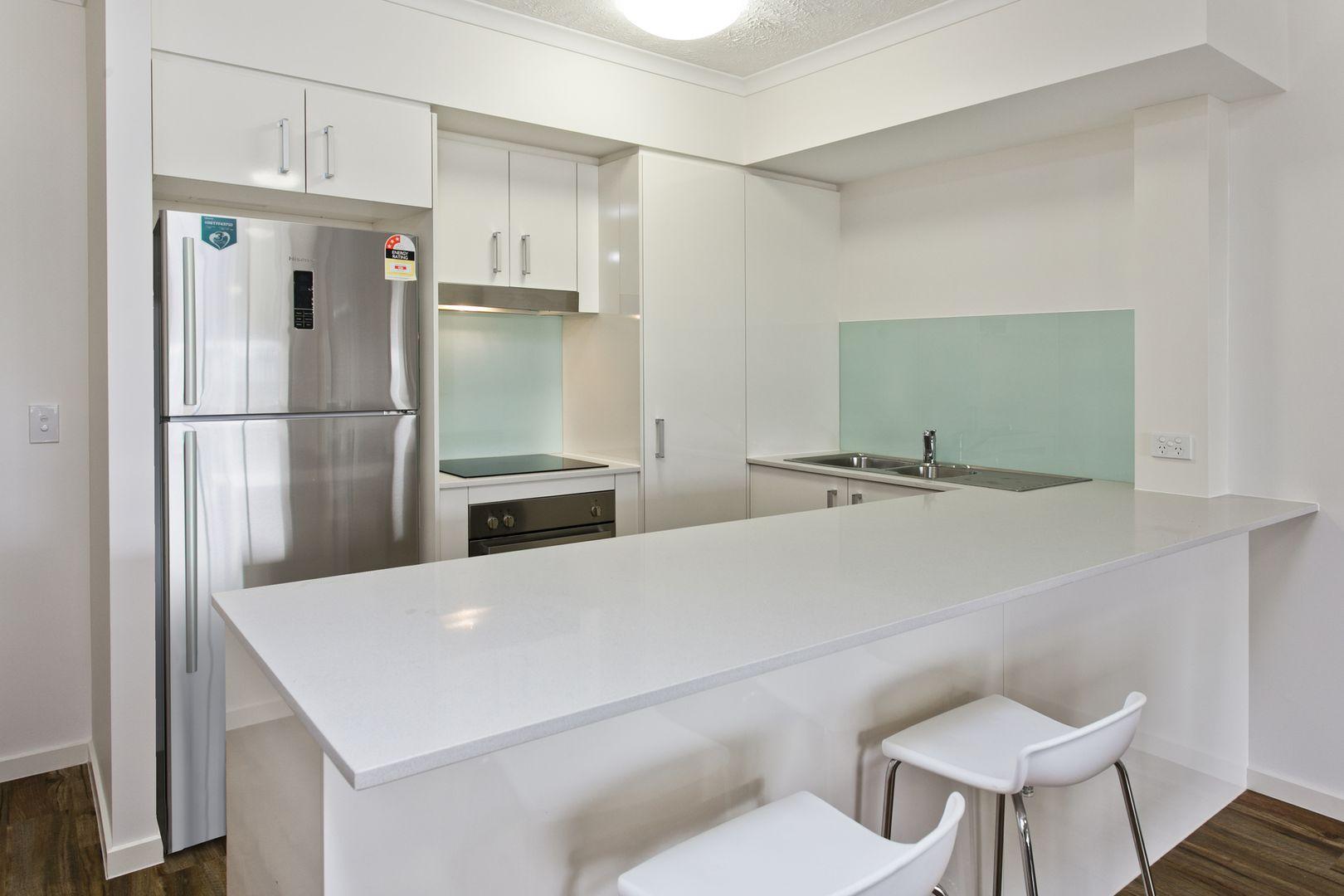43/45 Regent St, Woolloongabba QLD 4102, Image 0