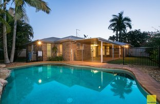 24 Cliftonville Place, Redland Bay QLD 4165