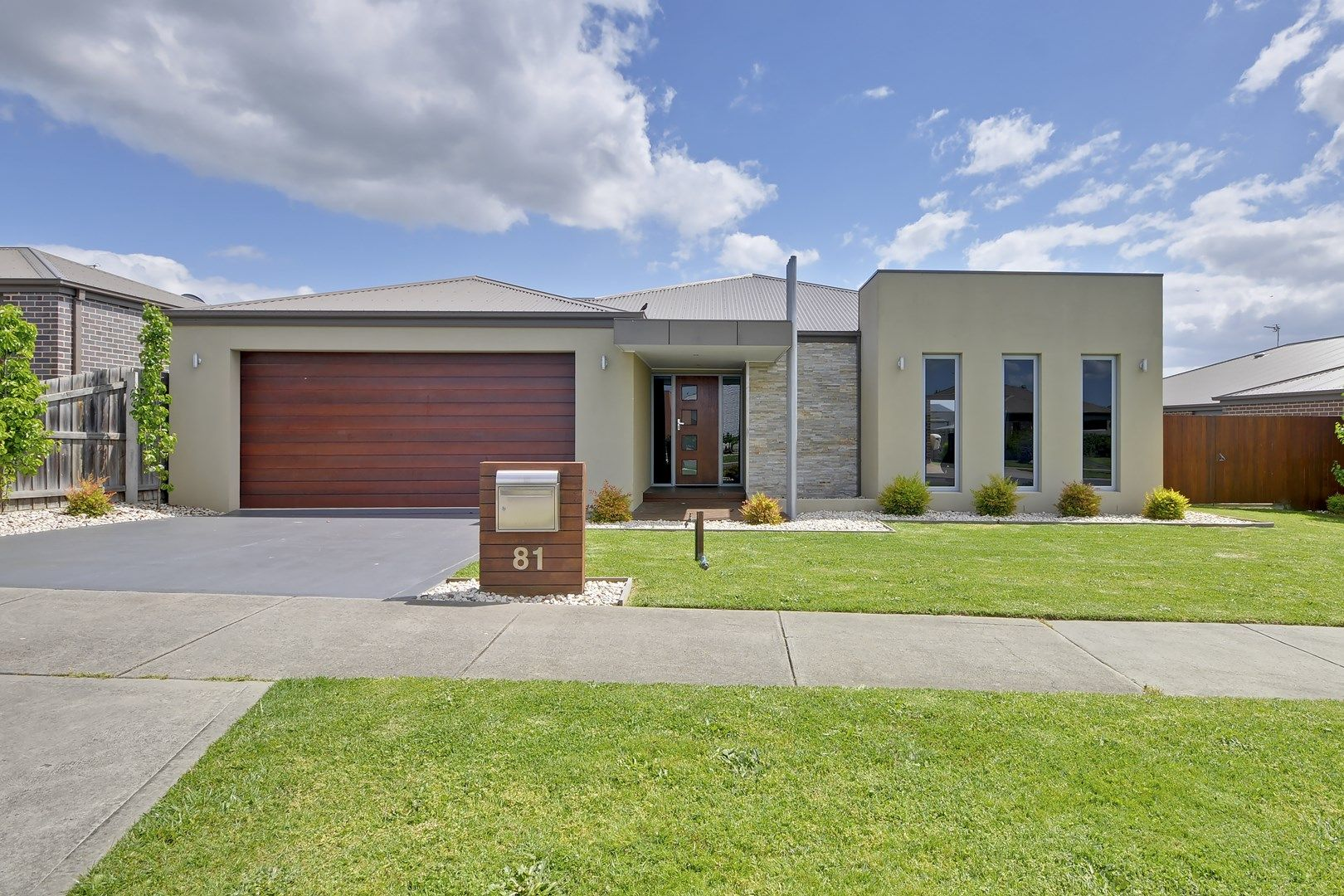 81 St Georges Road, Traralgon VIC 3844, Image 0