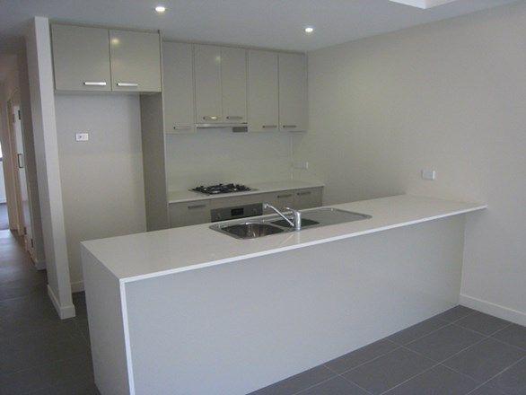 A205/32-36 Barker Street, Kingsford NSW 2032, Image 0