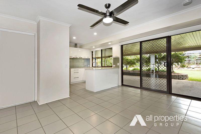 40 Kadlunga Court, Boronia Heights QLD 4124, Image 1