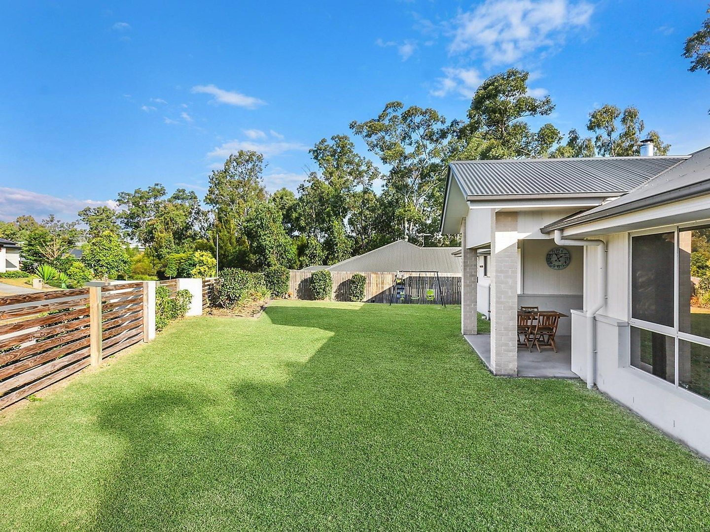69 Francisca Drive, Augustine Heights QLD 4300, Image 0