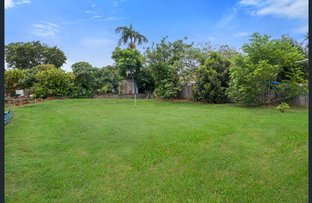 Picture of 11a Terranora Road, Banora Point NSW 2486