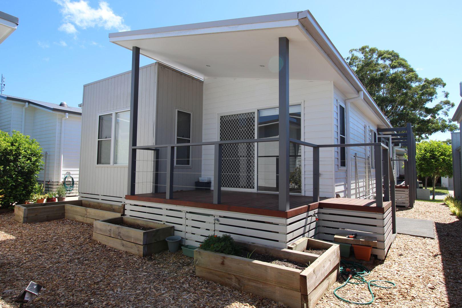 9/33 Karalta Road, Greenlife , Erina NSW 2250, Image 1