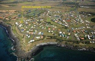Picture of 160 Barolin Esp, Coral Cove QLD 4670