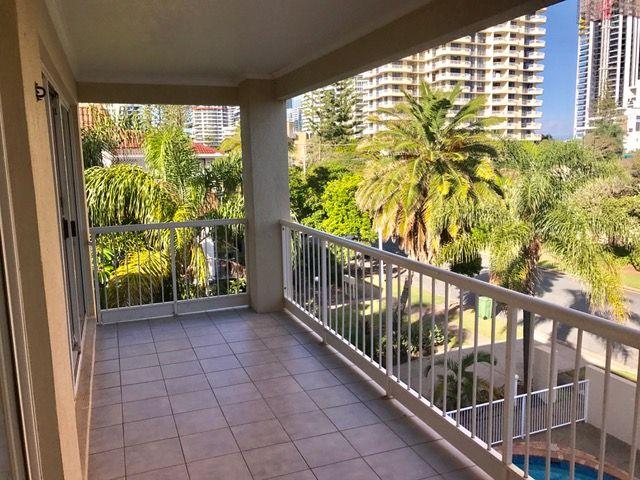 14/25 Federation Avenue, Broadbeach QLD 4218, Image 0