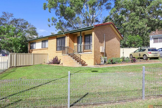Picture of 2 Francis Smith Place, SOUTH KEMPSEY NSW 2440