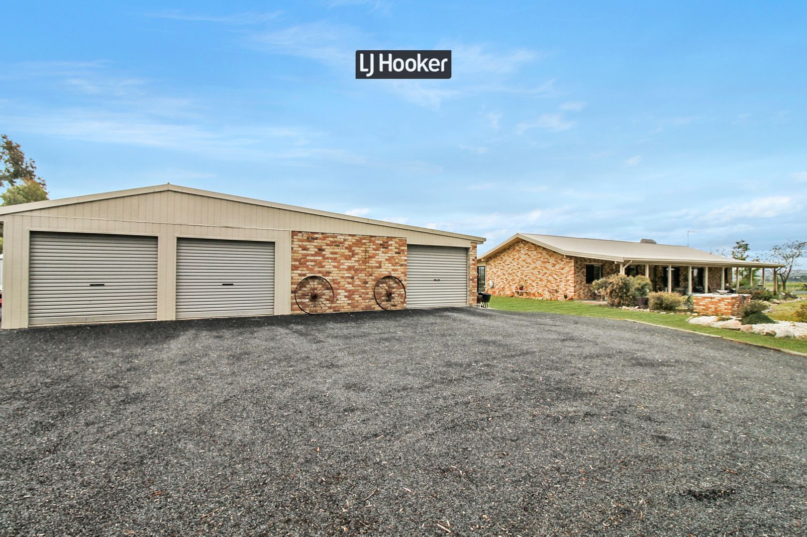 57 Toms Drive, Inverell NSW 2360, Image 1