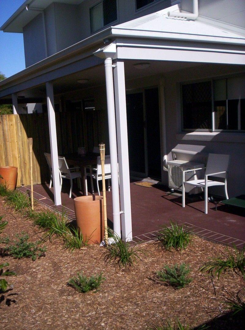 4/32 Drayton Terrace, Wynnum QLD 4178, Image 1
