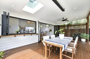 Picture of 15 Wyoming Street, Blackwall NSW 2256