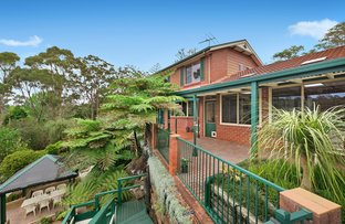 Picture of 42 Allara Avenue, Turramurra NSW 2074