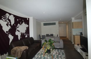 Picture of 56/65 King William Street, Adelaide SA 5000