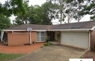 Picture of 485 Windsor Road, Baulkham Hills NSW 2153