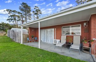Picture of 5/110 Abbotsfield Road, Claremont TAS 7011