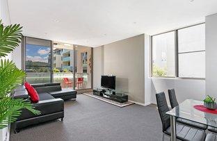 155/1 Mallard Lane, Warriewood NSW 2102