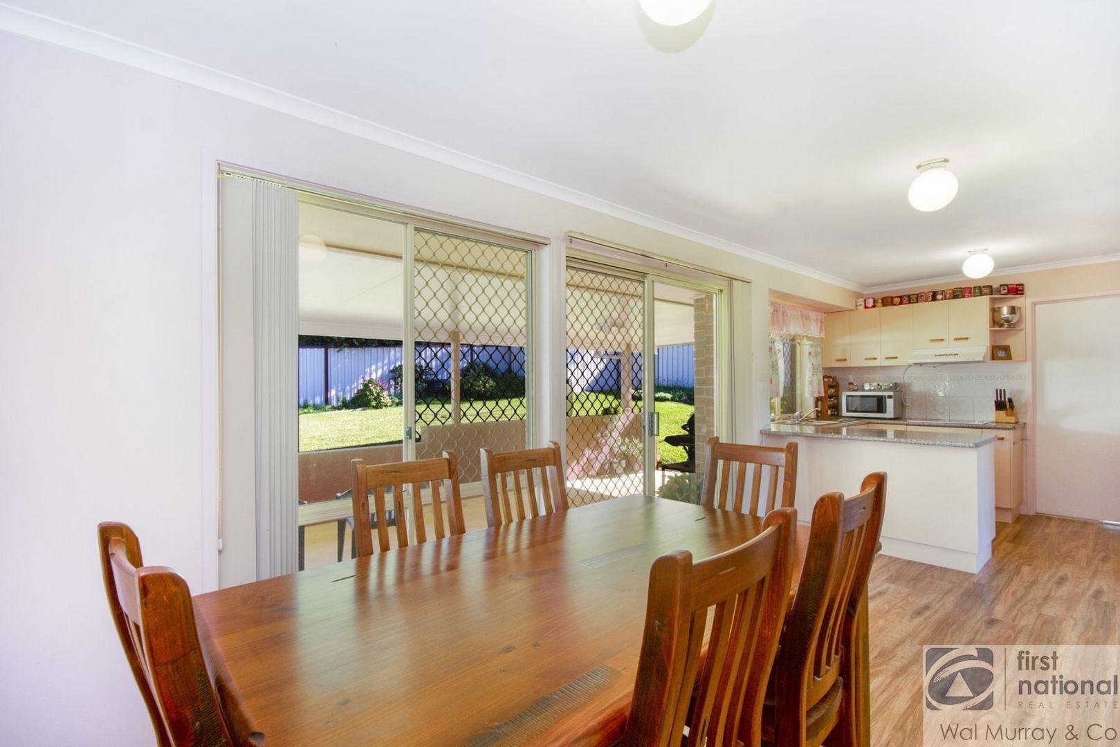 19 Regency Crescent, Goonellabah NSW 2480, Image 2